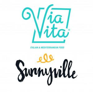 Via Vita & Sunnyville
