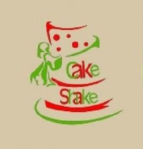 CAKE SHAKE