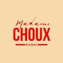 Madame Choux