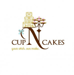 CupNCakes