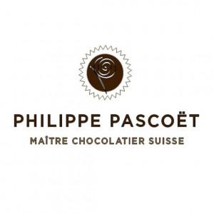 Philippe Pascoet