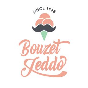 Bouzet Jeddo