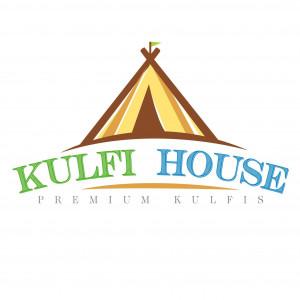 Kulfi House