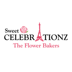 Sweet Celebrationz
