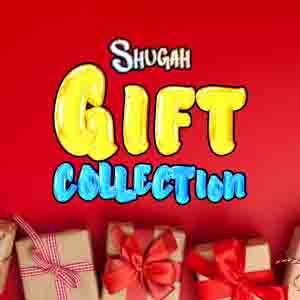 Shugah Gifts
