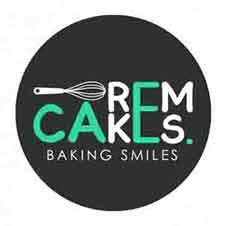 Carem Cakes