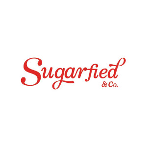 Sugarfied & Co.