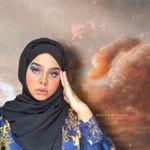 ahlaam.saud