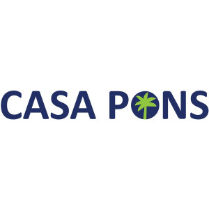 Casapons