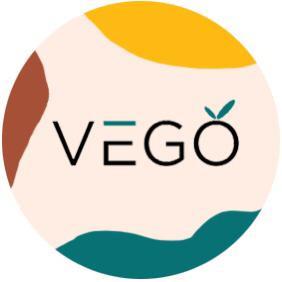 VEGO Café & Confectionary