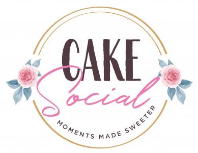 Cake Social