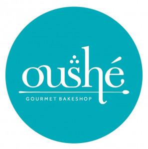 Oushé Gourmet Bakeshop
