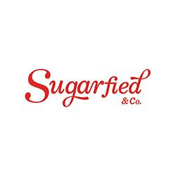 Sugarfied & Co.