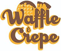 Waffle and Crepe