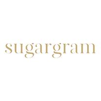 Sugargram